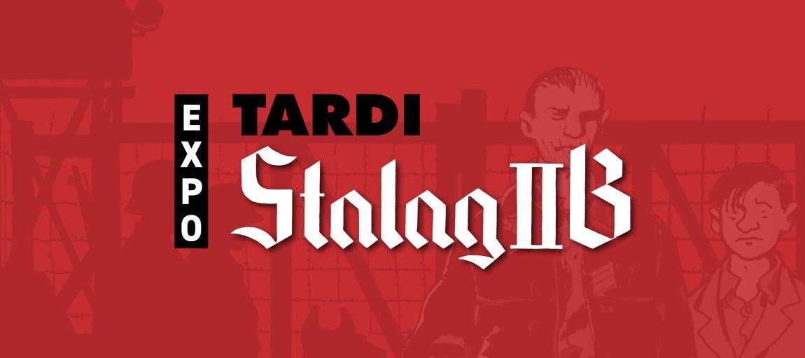 Exposition Tardi